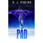 R. J. Pineiro: Pád