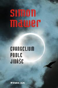 Simon Mawer: Evangelium podle Jidáše