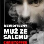 Christoffer Carlsson: Neviditelný muž ze Salemu