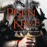 Anthony Ryan: Píseň krve