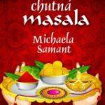 Michaela Samant: Jak chutná masala