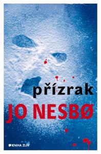 Jo Nesbø: Přízrak